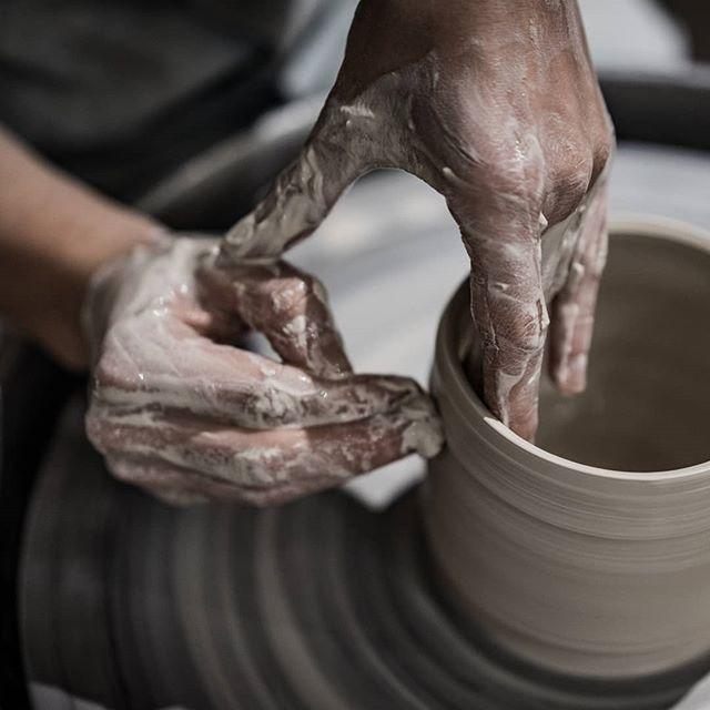 Anna Cosimini Hands.jpeg