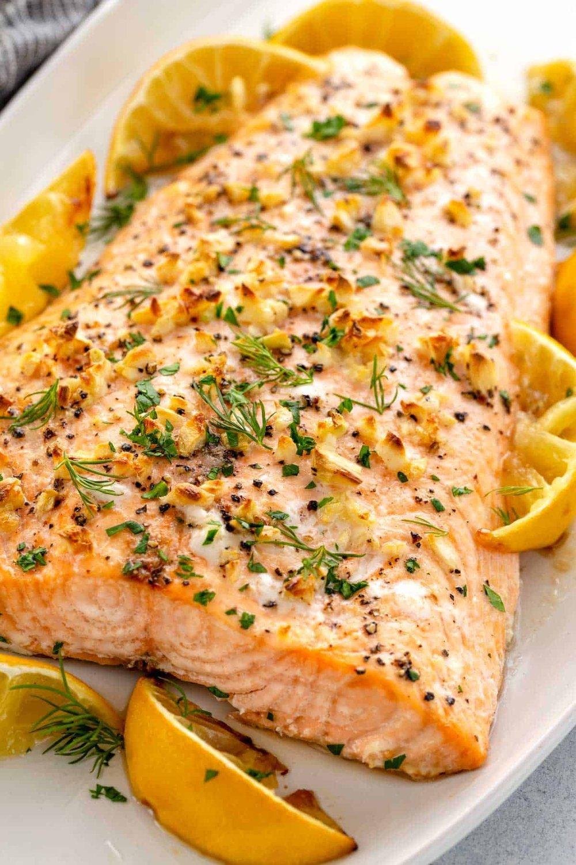 baked-salmon-8.jpg