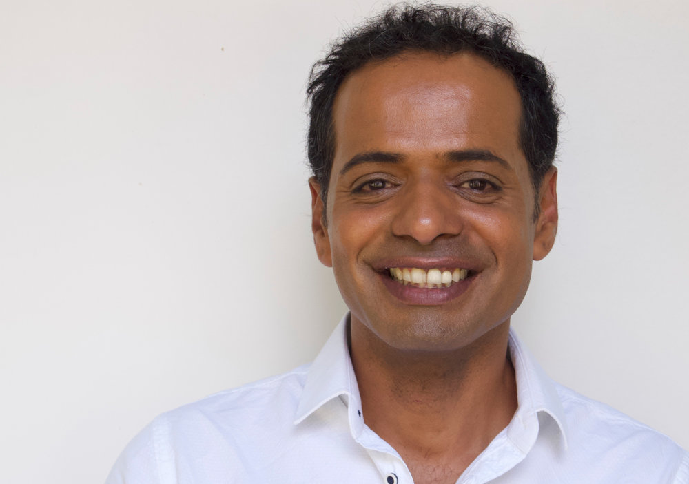 Consultations with Dr. Vijay Murthy - Dr. Vijay Murthy is offering one time holistic health consultation so you can achieve the ultimate health. This is offered to whomever would like to sign up! Click HERE to download more information.