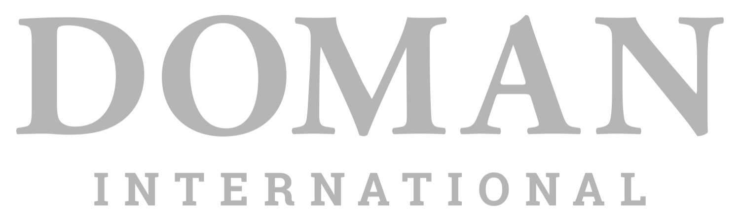 Doman International : Glenn Doman & Doman Method