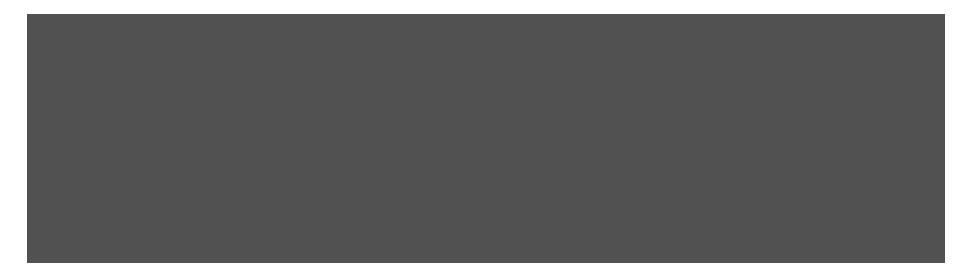 Doman_Logo.png