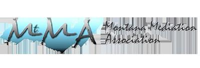 Member & Certified Mediator