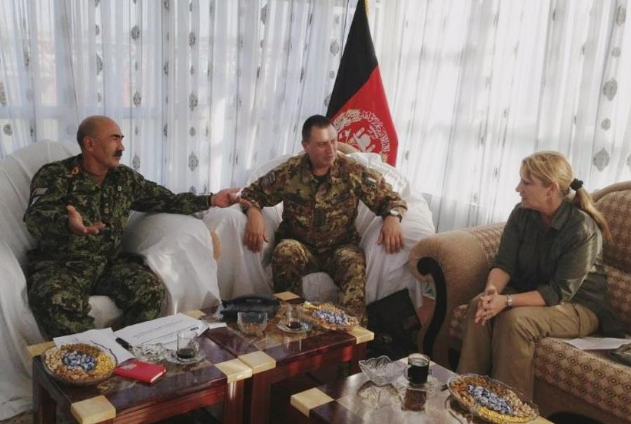 Afghanistan Meeting.jpg