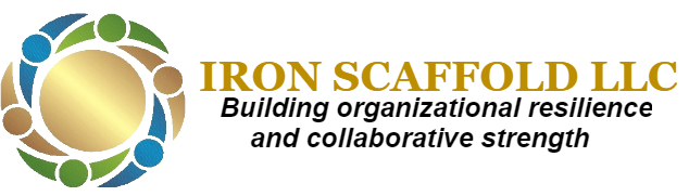 Iron Scaffold Logo + Tagline2.jpg