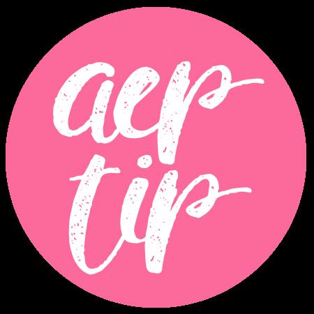aep_tip2.png