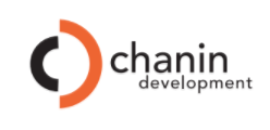Chanin Development