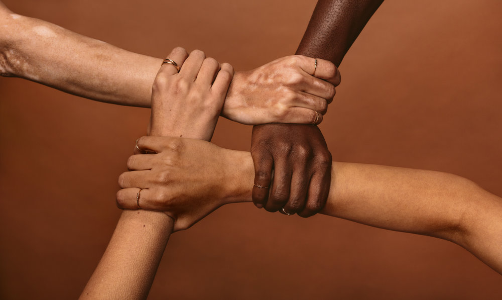 Unity-in-diversity-872036864_7456x4452.jpeg