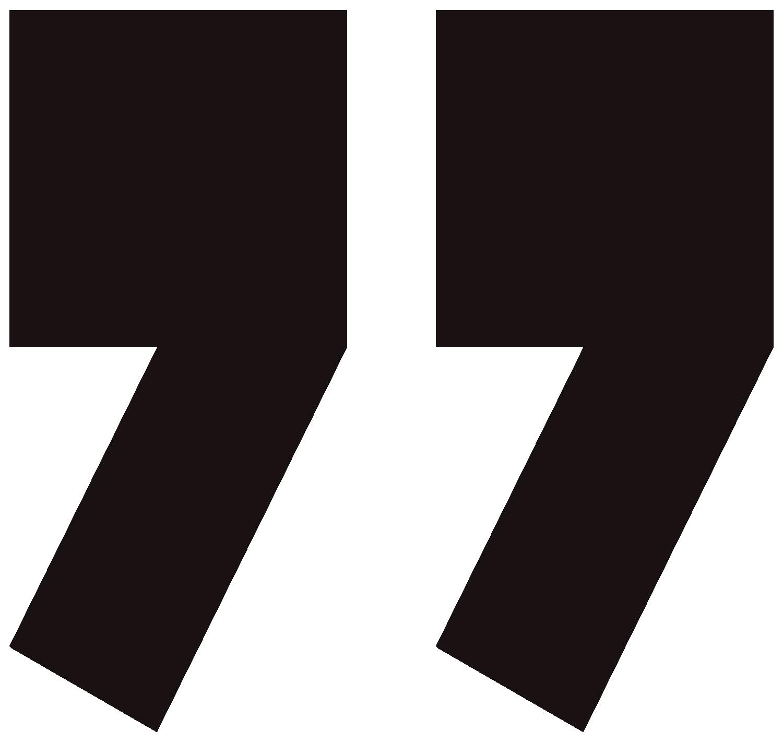 Desktop Fonts — VOCAL
