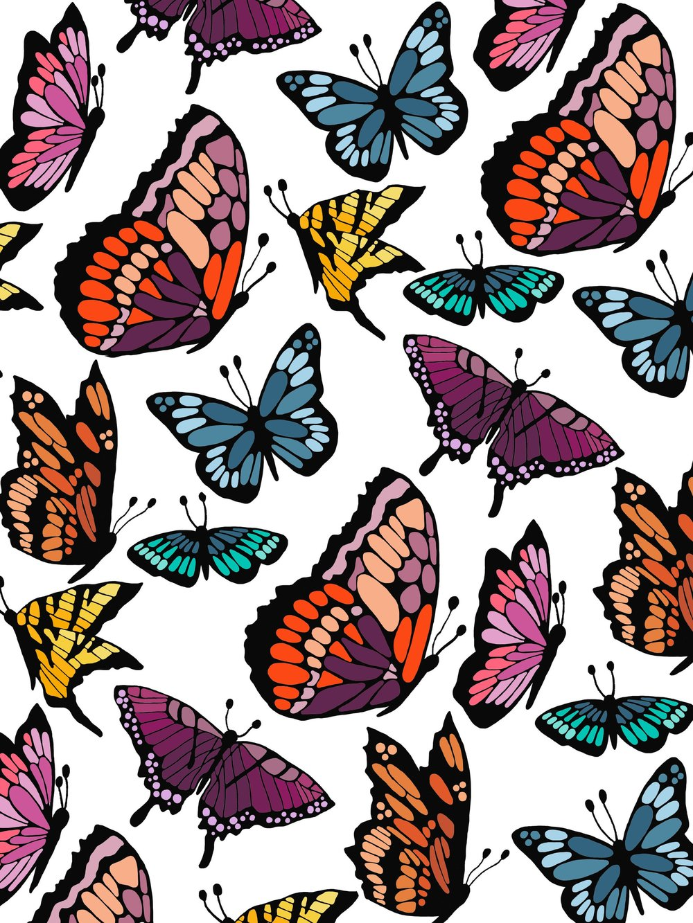 Butterflies_Color.jpg