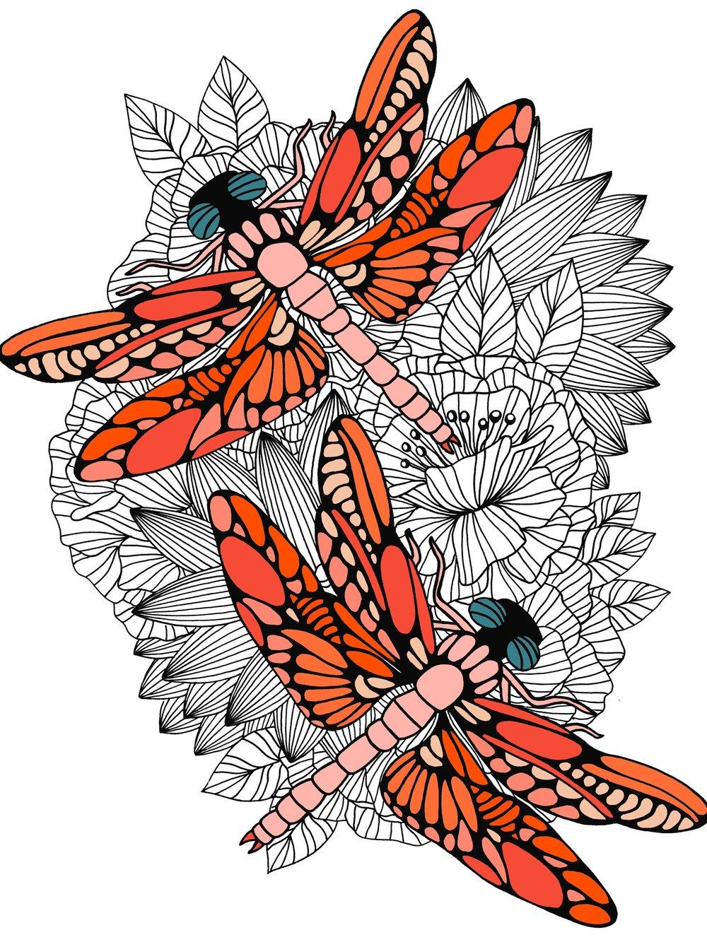 Dragonflies_Partial.jpg
