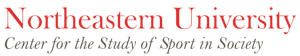 northeastern logo-1.jpg