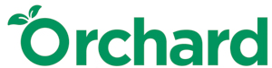 orchard logo-1.jpg