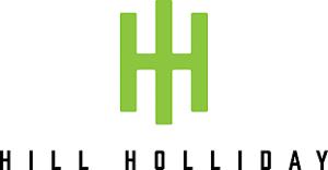 hill logo-1.jpg