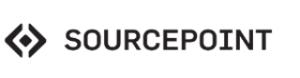 sourcepoint logo-1.jpg