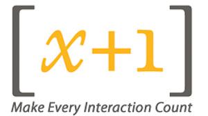 x+1 logo-1.jpg