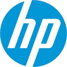 hp logo-1.jpg