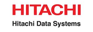 hitachi logo-1.jpg