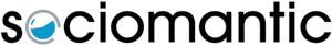 sociomantic logo-1.jpg