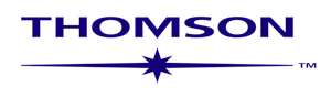 thomson logo-1.jpg