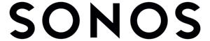sonos logo-1.jpg