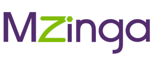 mzinga logo-1.jpg