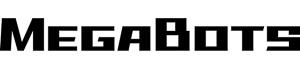 megabots logo-1.jpg