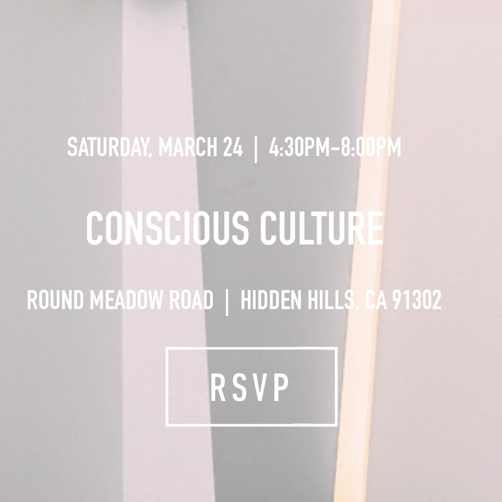 Conscious Culture   A Heart & Mind-Expanding Evening, Tailored To Dive Into The Understanding Of Conscious Culture.  The integration of Consciousness into lessons and embodied values, principles and practices underlying the social fabric of Business.
