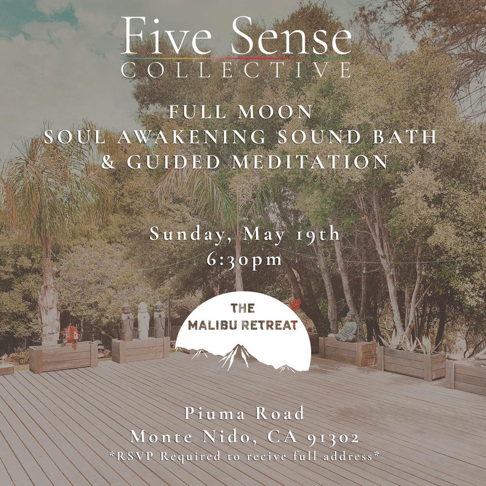 the malibu retreat monte nido + five sense collective + may + sound bath.jpg