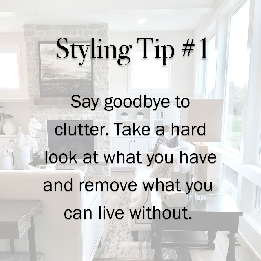 Styling Tip 1.png