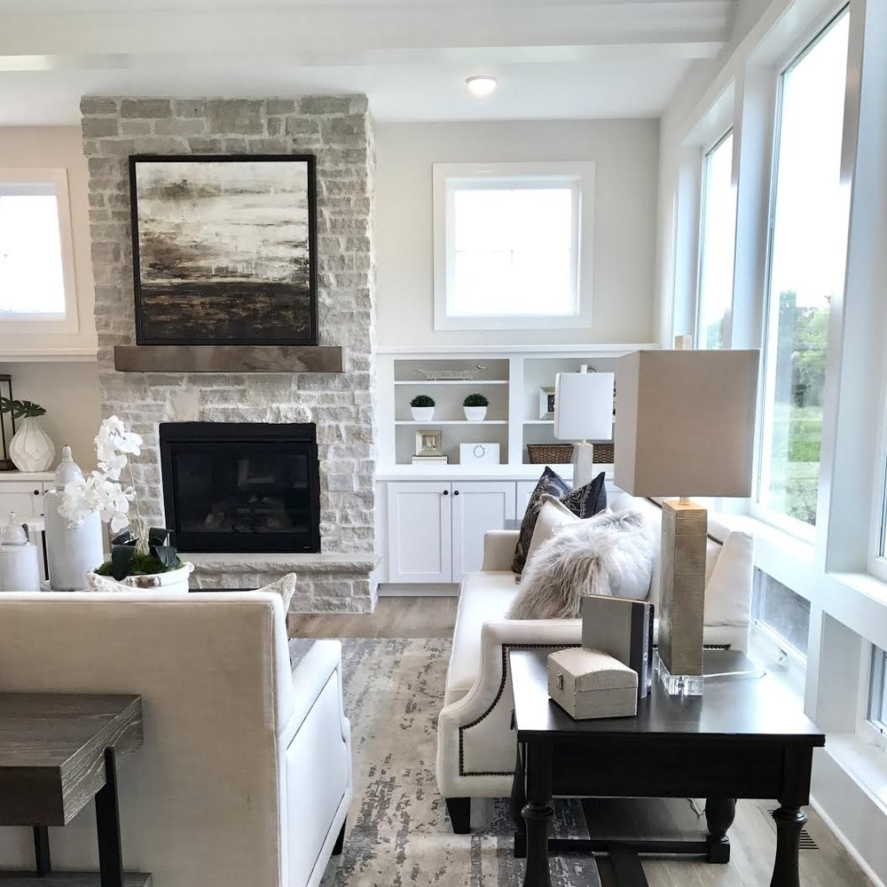 ambiance interior design. Contemporary Ambiance Ambiance Home Staging U2014 On Parade Styling An Award Winner For  Creative Homes Throughout Interior Design B