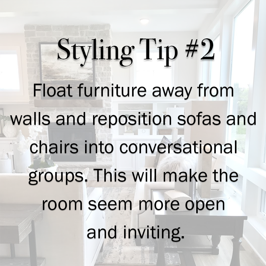 Styling Tip 2.png