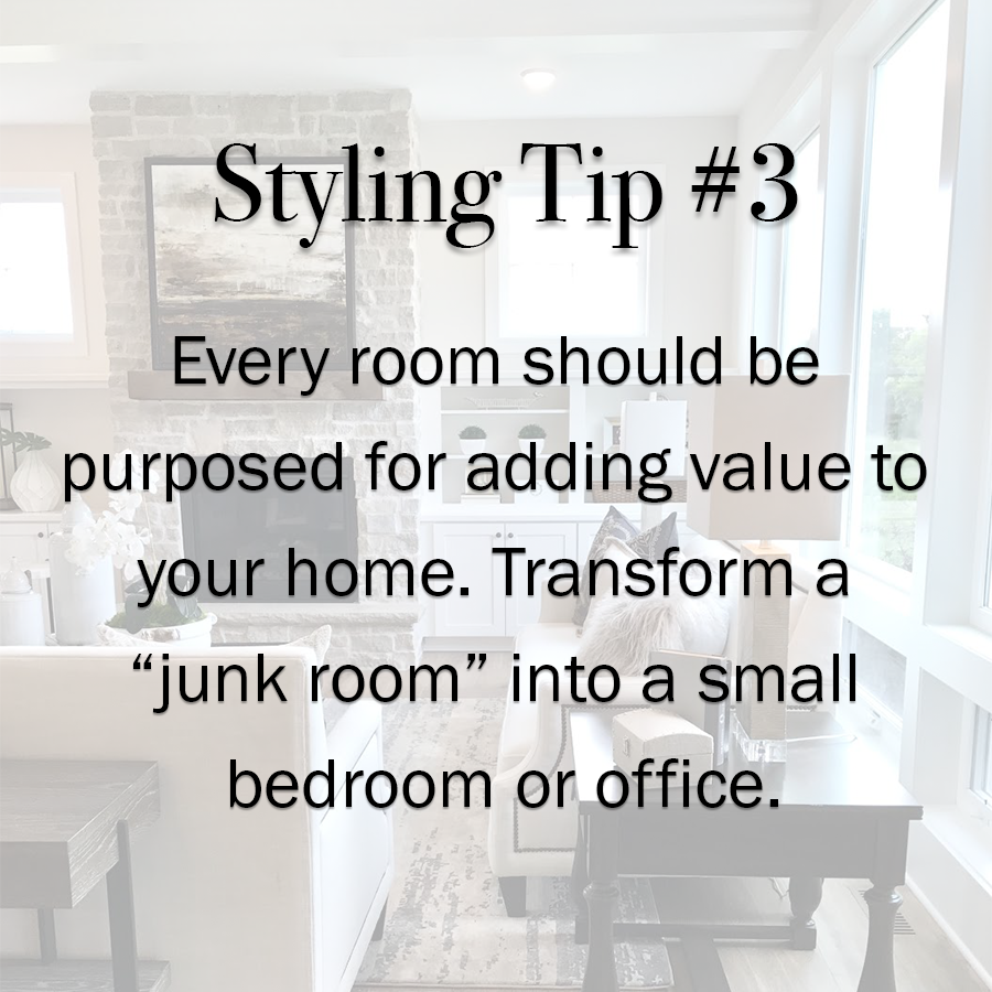 Styling Tip 3.png