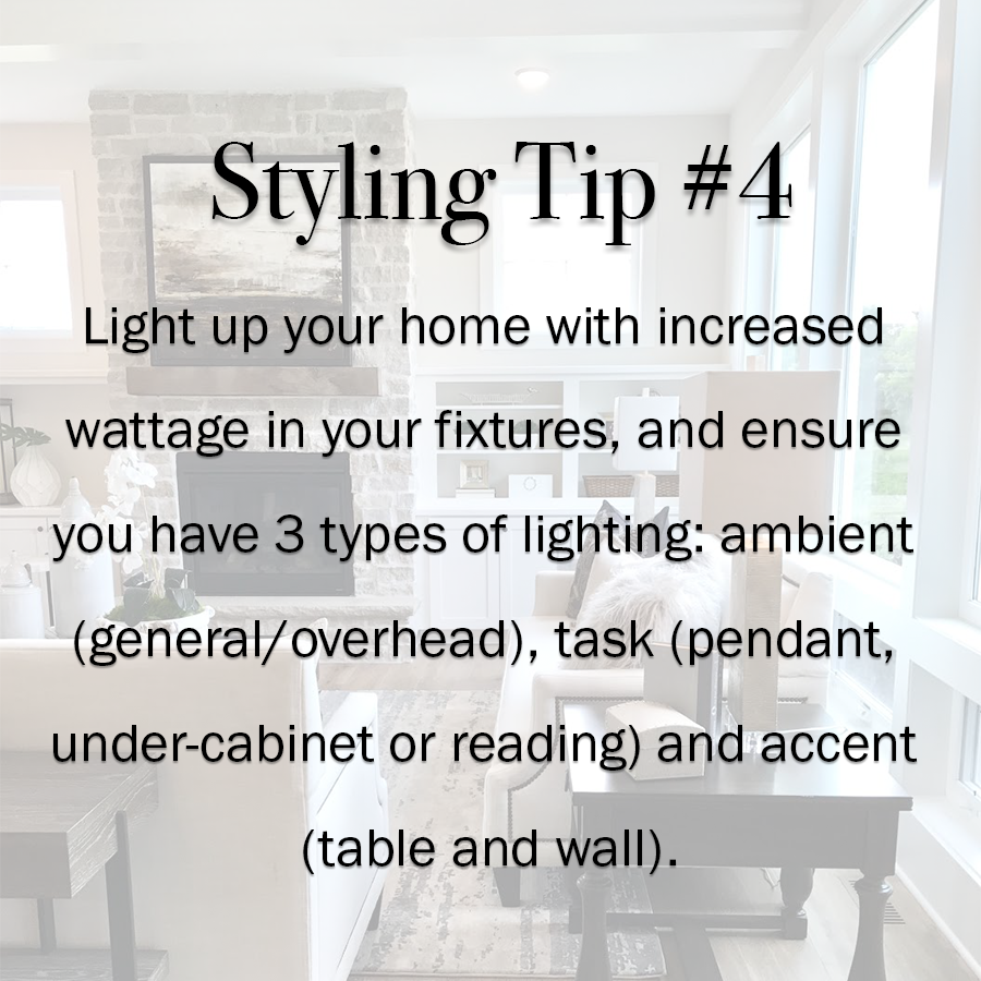 Styling Tip 4.png