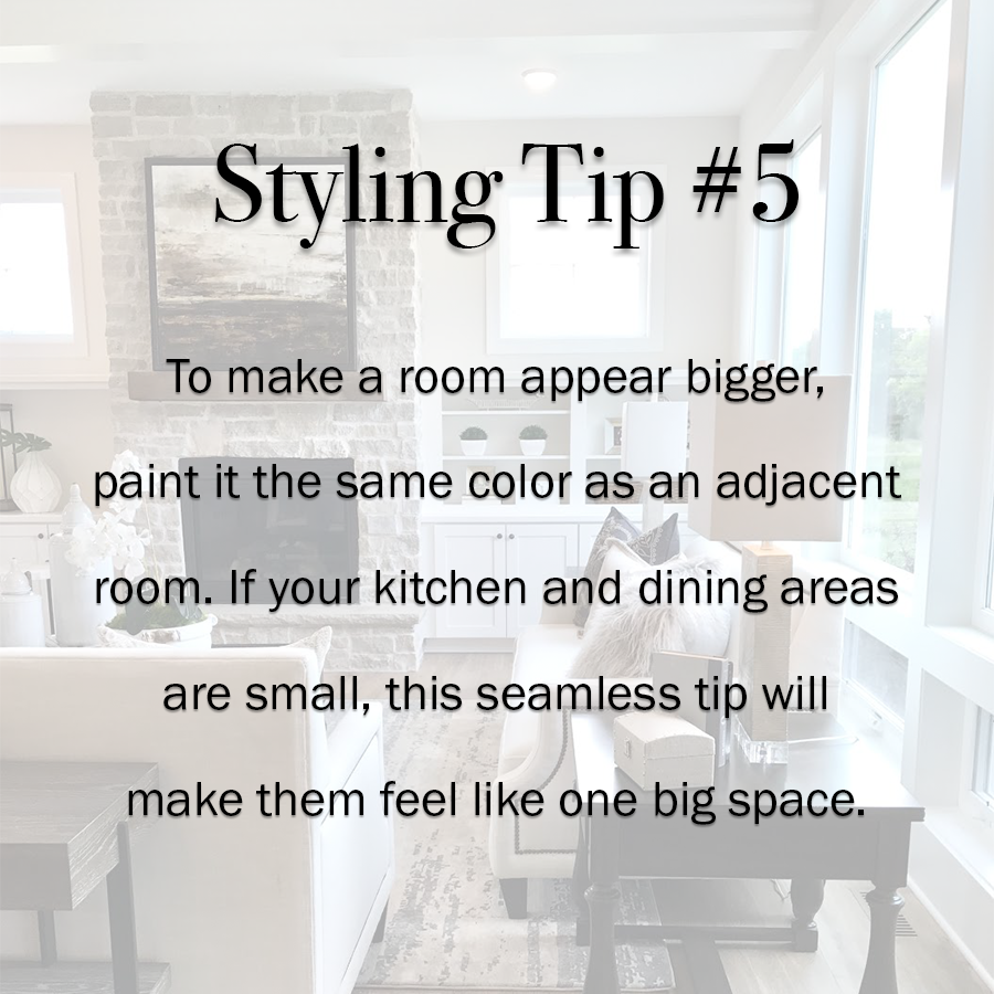 Styling Tip 5.png