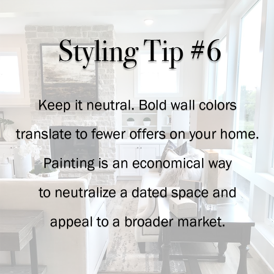 Styling Tip 6.png