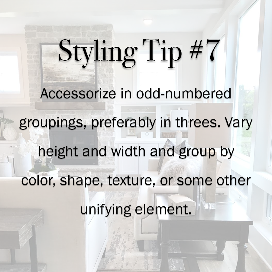 Styling Tip 7.png