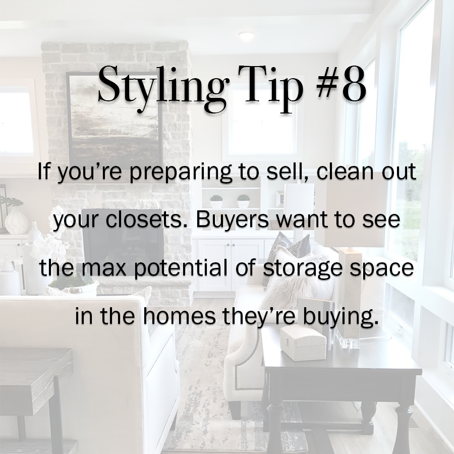 Styling Tip 8.png