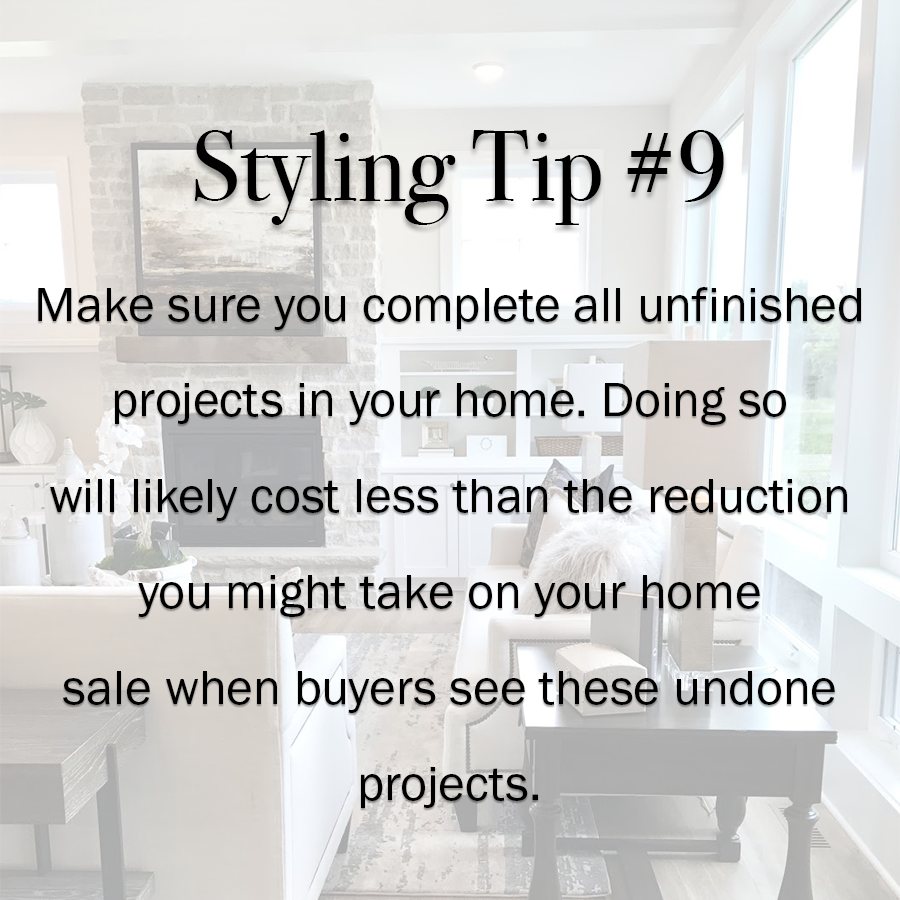 Styling Tip 9.png