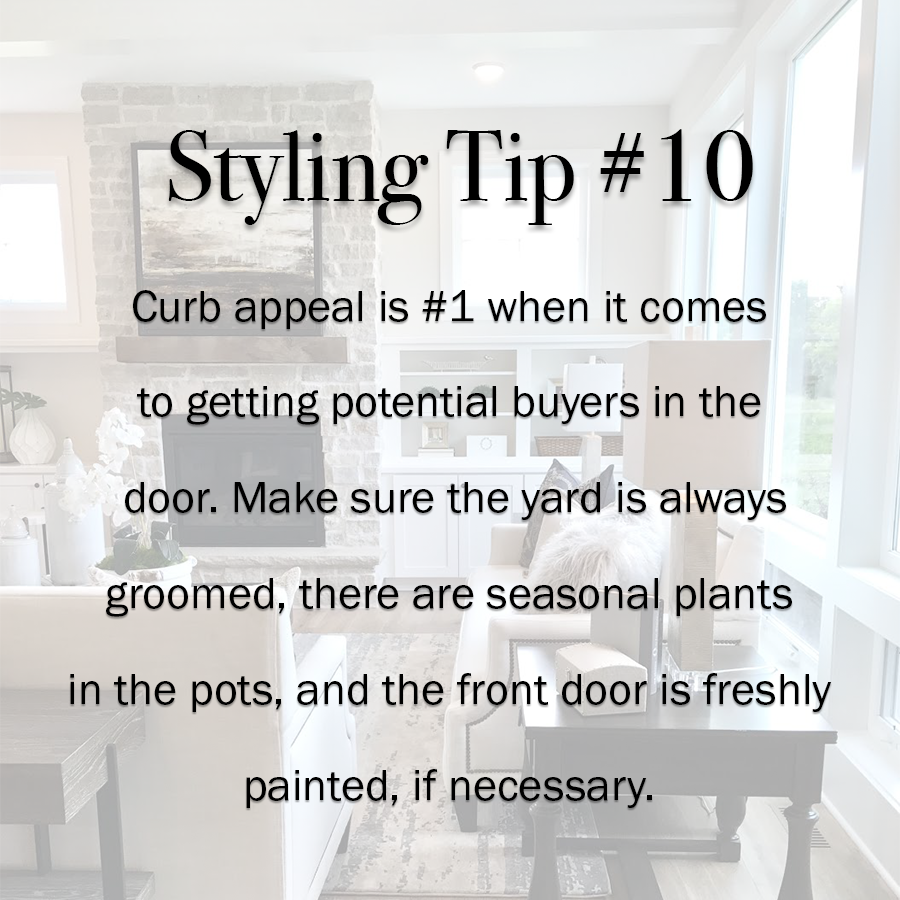 Styling Tip 10.png