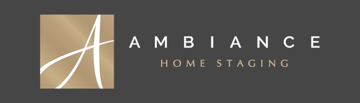 Ambiance Home Staging