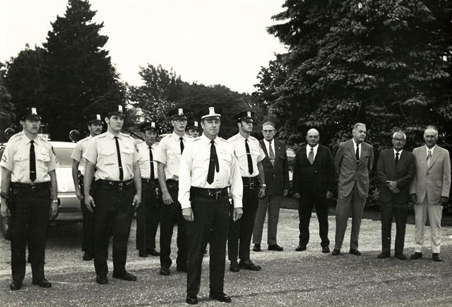 1stAnnualInspectionofSIPDJuly81972HowardCroninChief.jpg