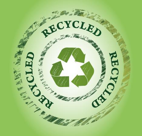 recyclingart.png