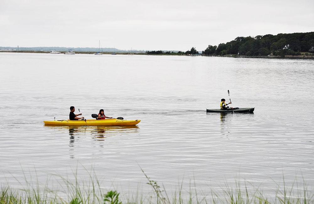 kayakphoto.jpg