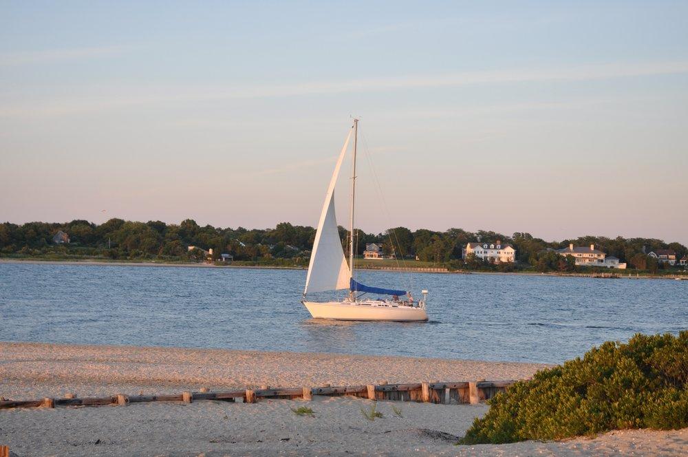 boat-shellbeach.jpg