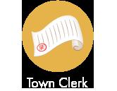 townclerk.png