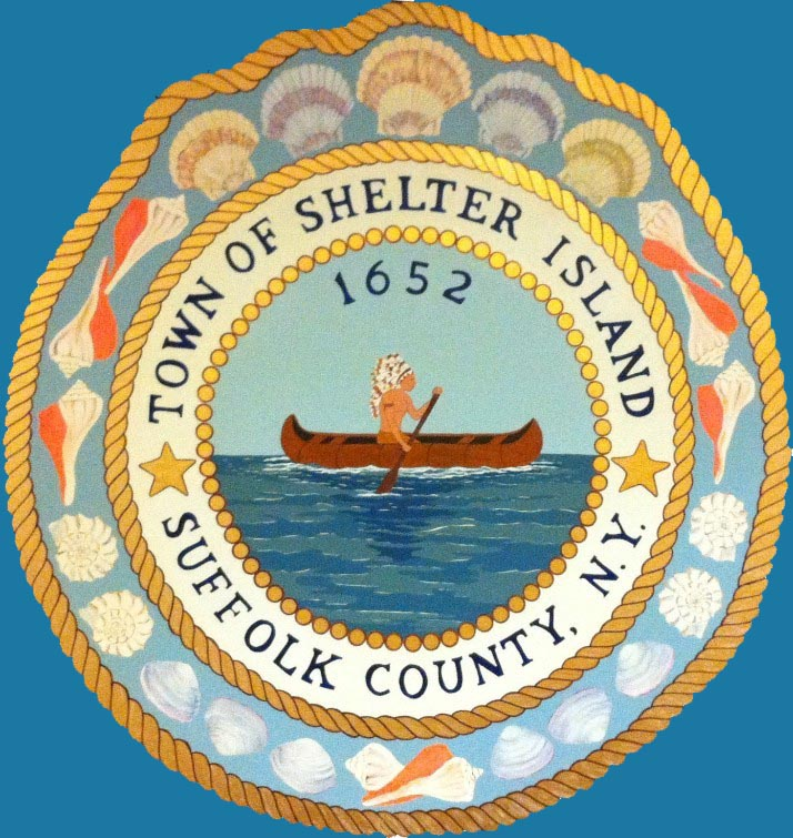 Town of Shelter Island