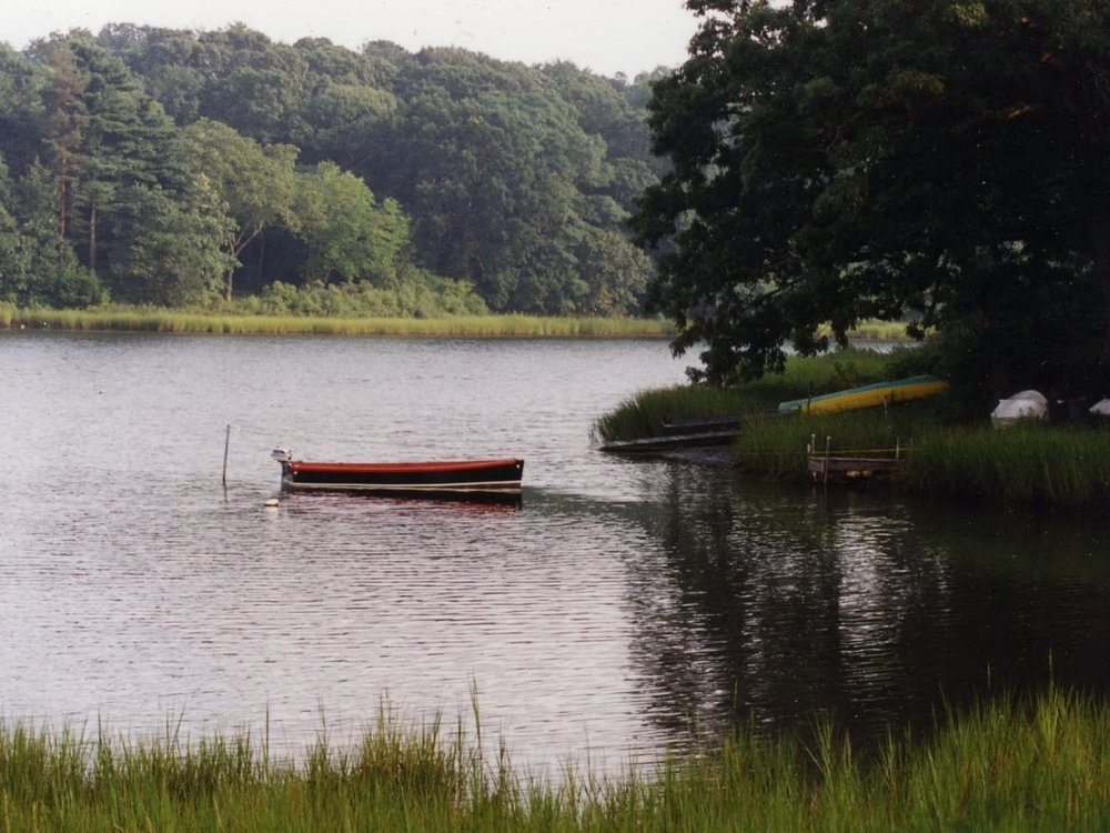 boat chase creek3x4.JPG