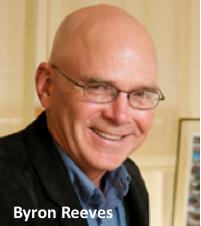 ByronReeves.png