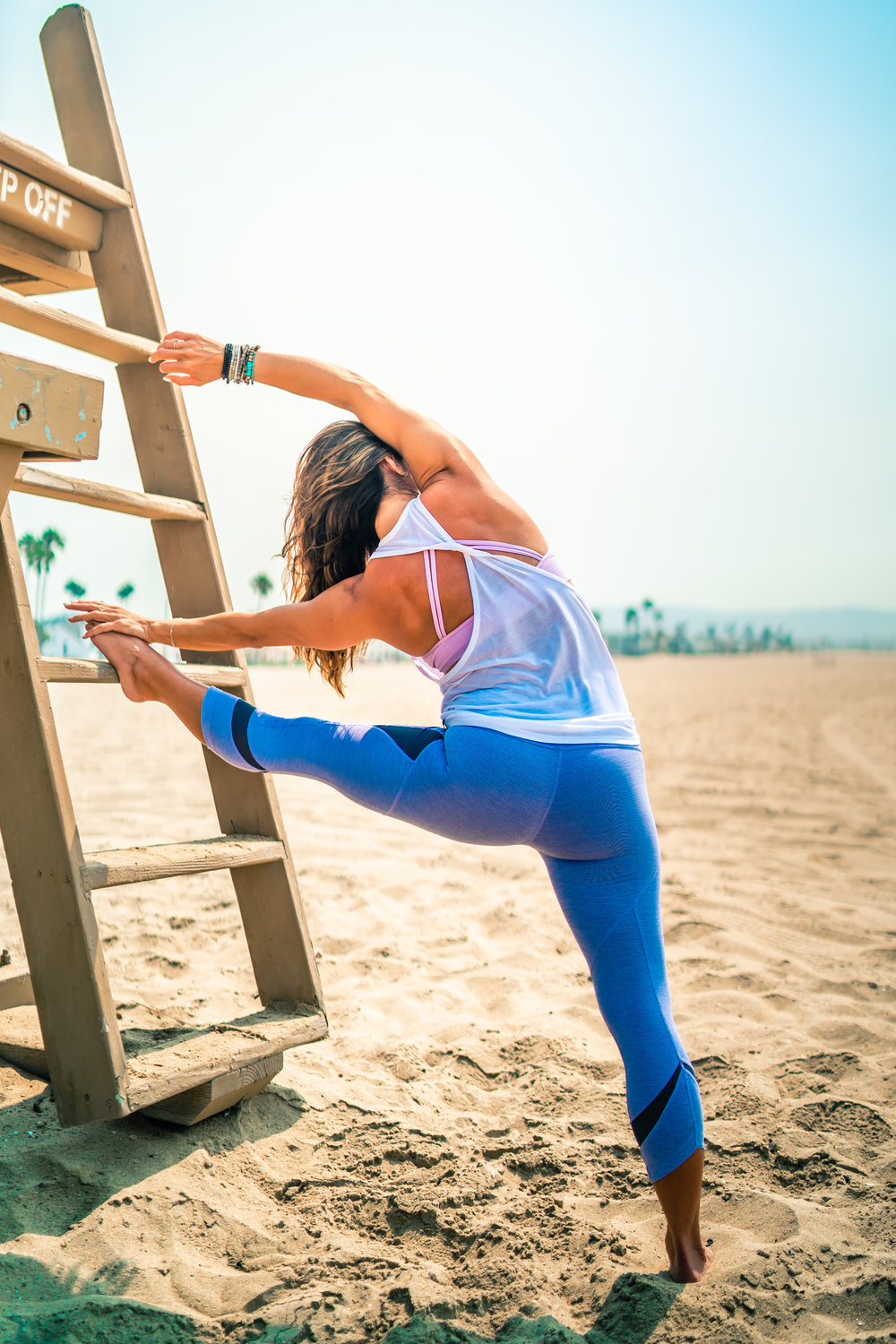 6_Full_Nicki-booty-camp-yoga-newport-beach-portraits_Joseph-Barber-Photography4296.jpg