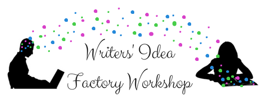 Writers' Idea Factory Workshop Logo with Colors.png